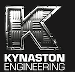 Kynaston Engineering Mackay