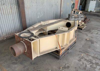 Component Repairs